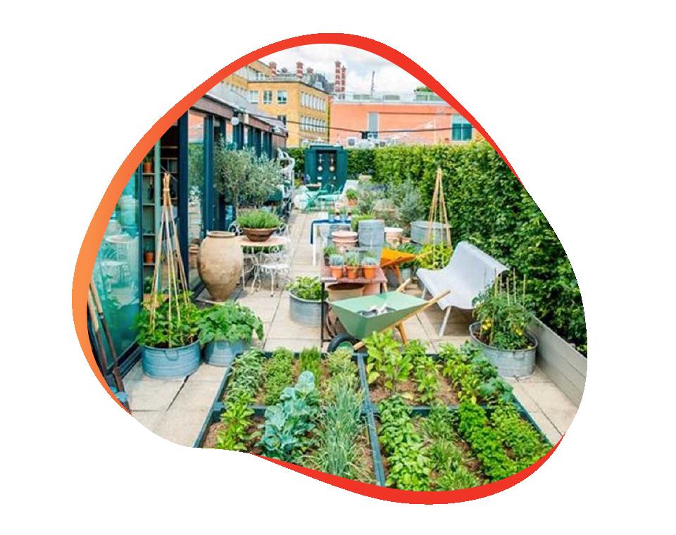 Garden Terrace Solutions-01