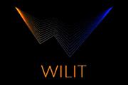 Wilit