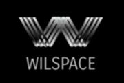 Wilspace-logo