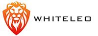 whiteleo_new