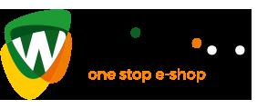 wilestop_logo